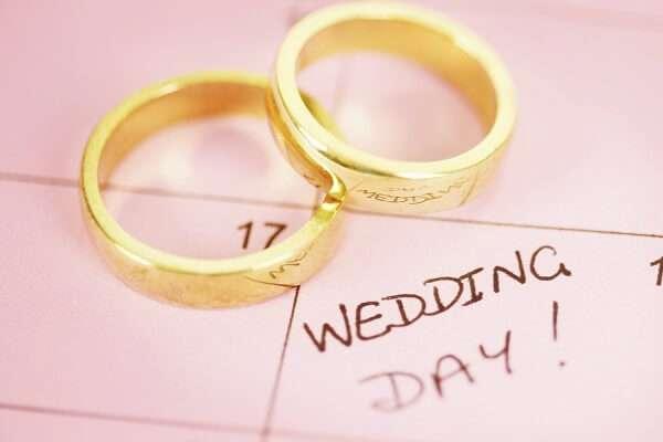 chi phí tiệc cưới